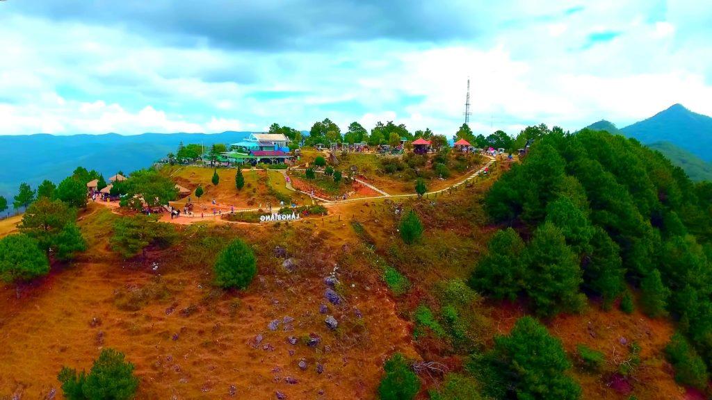 gorod-dalat