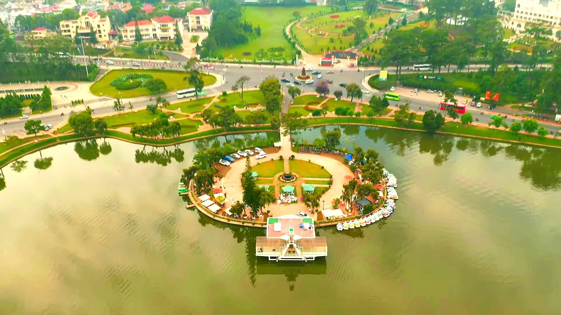 Вьетнам видео