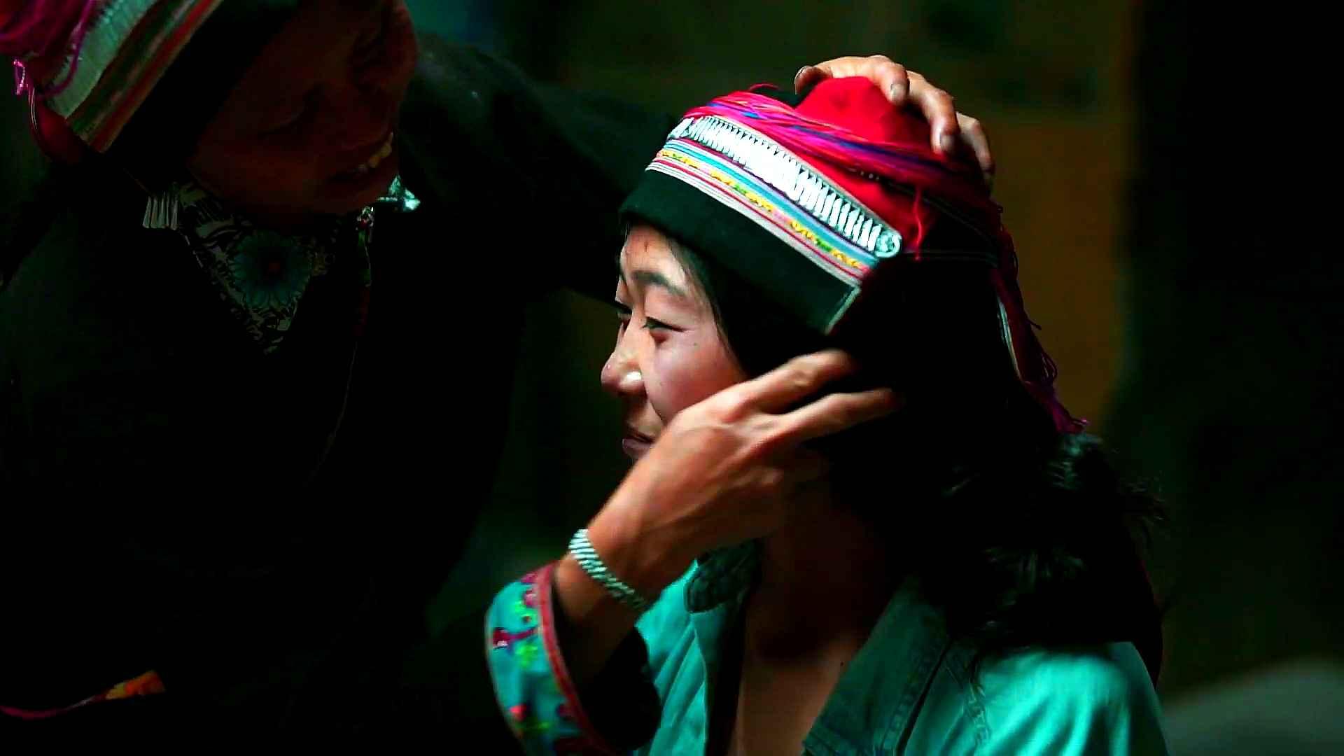 Культура и традиции Вьетнама