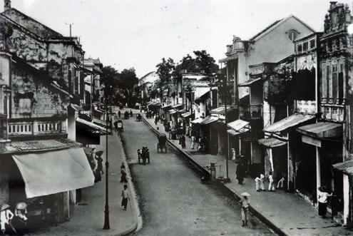 Сайгон Вьетнам