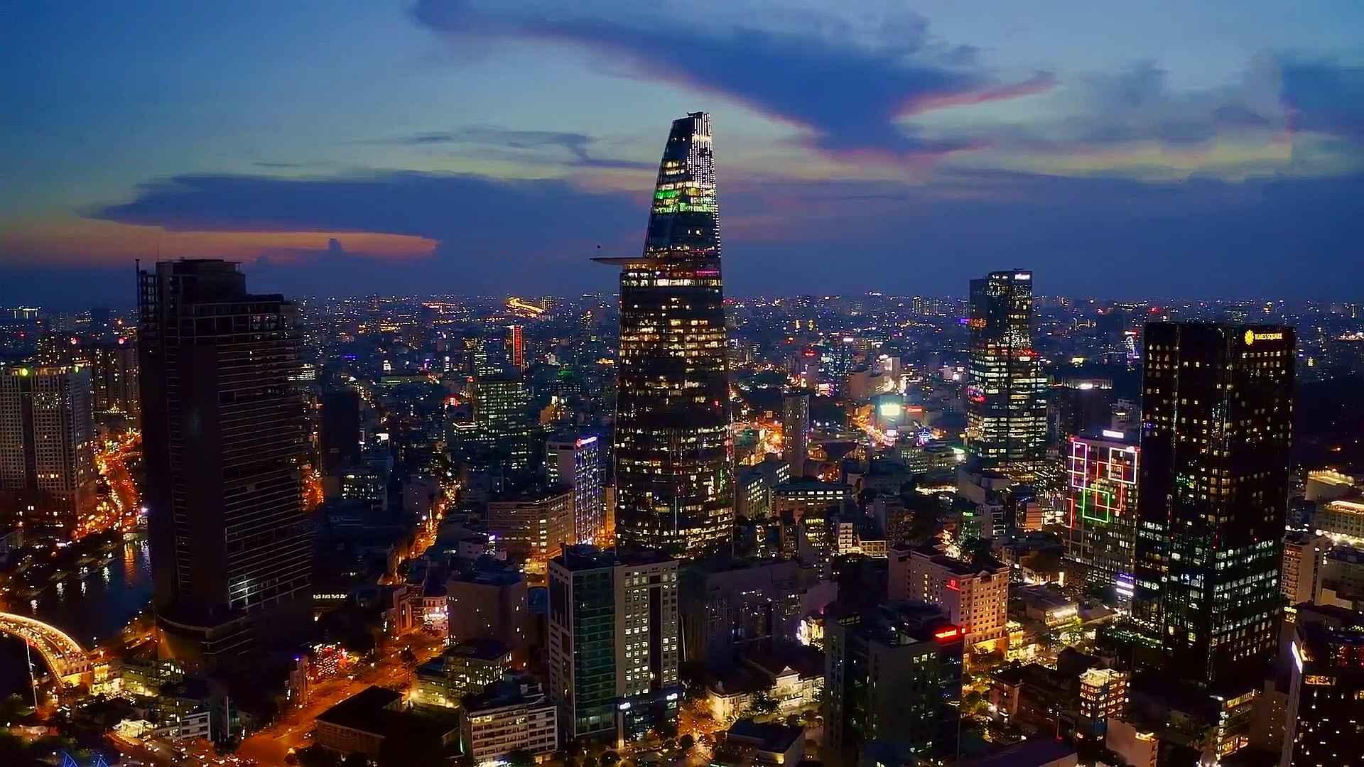 Фото Вьетнам