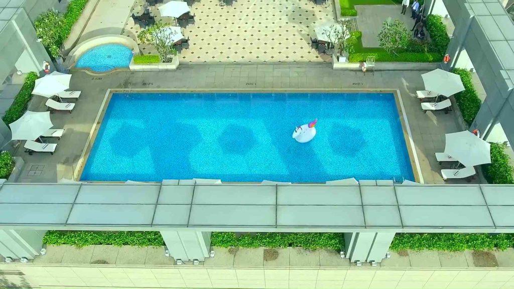 Лучшие отели Вьетнама